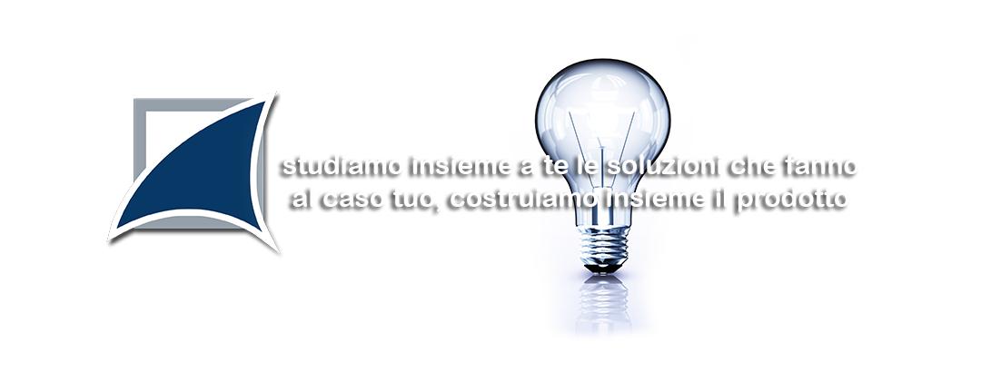 lampadina2