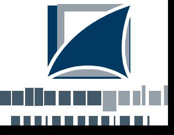 CGAssicurazioni Logo